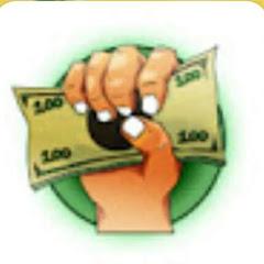 Billionaire Gang Official