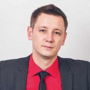 Vasiliy Boldyrev