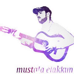 مصطفى العكون
