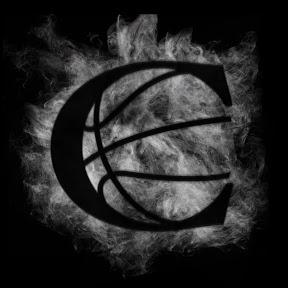CROSSOVER - Historias NBA