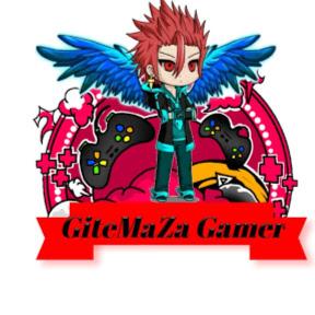 Gitemaza Gamer