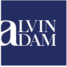 Alvin Adam School of Communication