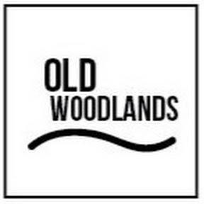 Old Woodlands