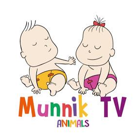 Munnik Tv Animals