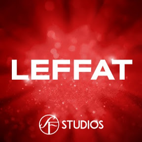 Leffat