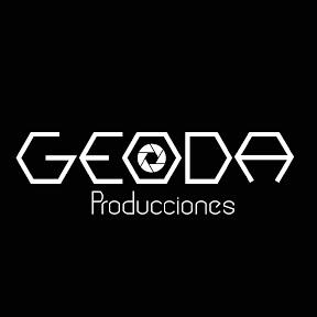 GEODA Producciones