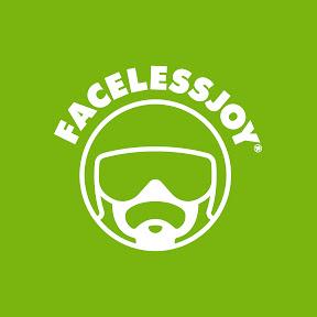 Facelessjoy