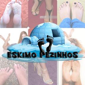 Eskimo Pezinhos