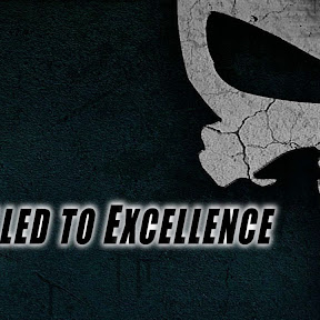 Compelled to Excellence