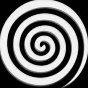 El Hipnotizador
