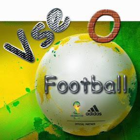 Vse o Football