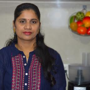 कोकण कन्या - Konkan Kanya