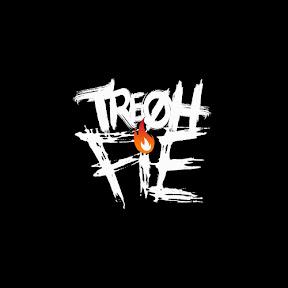 Tre Oh Fie