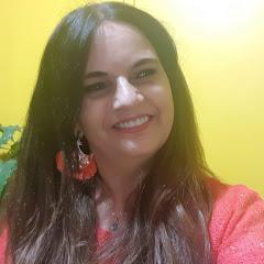 Acontece Curitiba Claudia Cozzella
