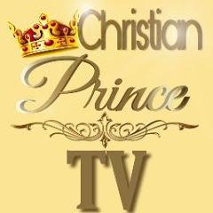 Christian Prince TV