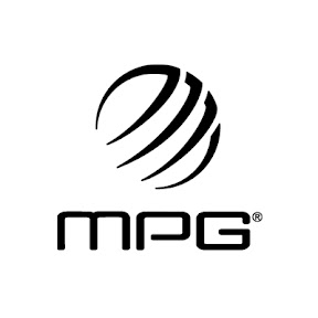 MPG - Mondetta Performance Gear