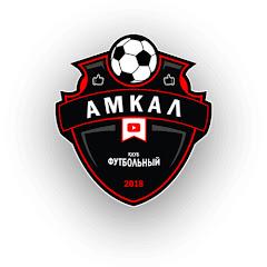 FC AMKAL