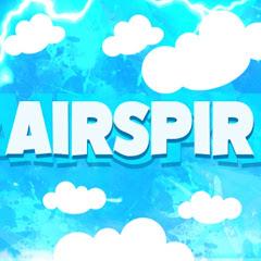 Airspir - Roblox