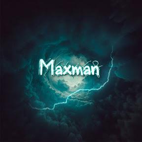 _ Maxman