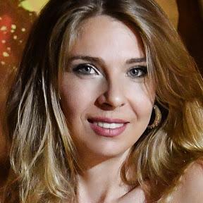 Vassya V