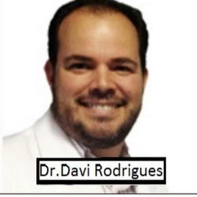MEDICINA QUANTICA DR DAVI RODRIGUES