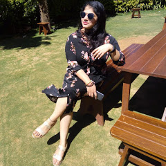 Miss Bharne