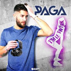 PAGA MUSIC