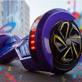 Gyrocopters.ca | Hoverboard Toronto Canada | Electric scooter Canada| IMGadgets.com