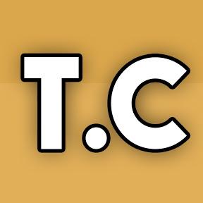 TC Gaming