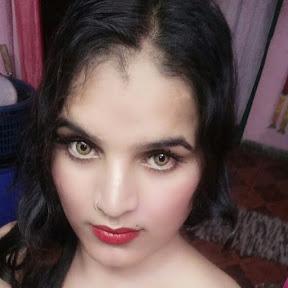 Khushi Sharma kinner khushi sharma kinner