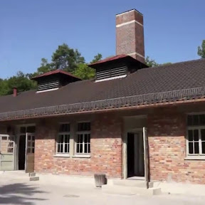 Dachau concentration camp - Topic