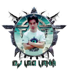 Dj Leo Lahm