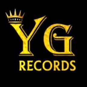 YG RECORDS