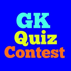 GK QUIZ CONTEST by रजनेश राठी