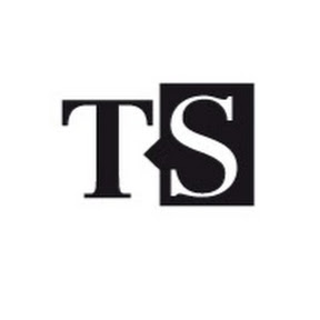 Tegernseer Stimme - Neues aus dem Tegernseer Tal