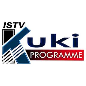 ISTV Kuki Programme Paoneo Haokip
