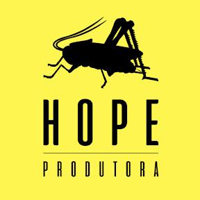 HOPE Produtora