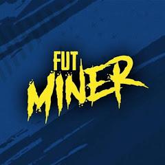 Fut Miner