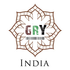 The GRY India