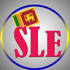 SL Express