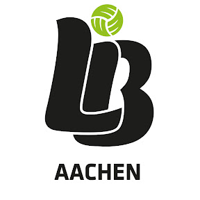 Ladies in Black Aachen