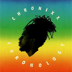 ChronixxMusic