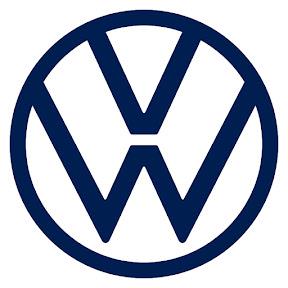 Volkswagen France
