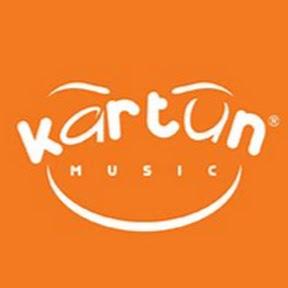 Kartun Music