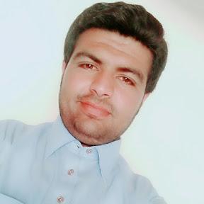 Bherowall ka Rana Sohaib