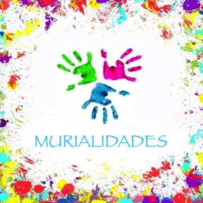 MURIALIDADES