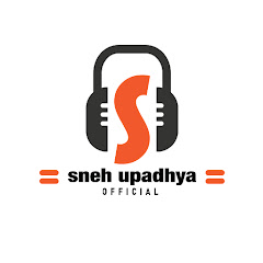 Sneh Upadhya