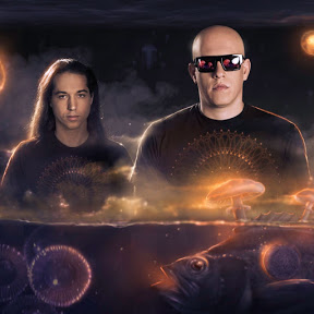 Infected Mushroom - Topic