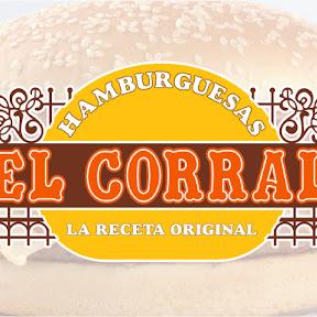 Hamburguesas El Corral
