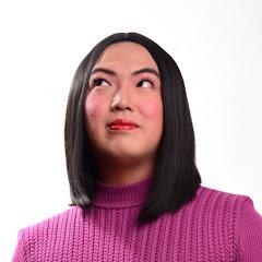 Tita Krissy Achino